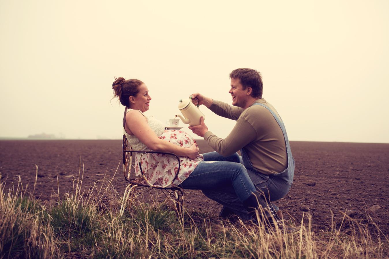 bröllopsfotograf,gravidfotografering,parfotografering,couplephotography,weddingphotographer,skåne,malmö
