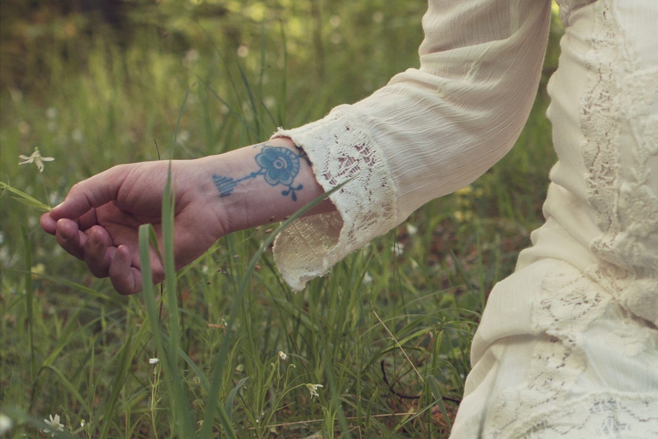 gravidfotografering,bröllopsfotograf,malmö,skåne,pregnancyphotography