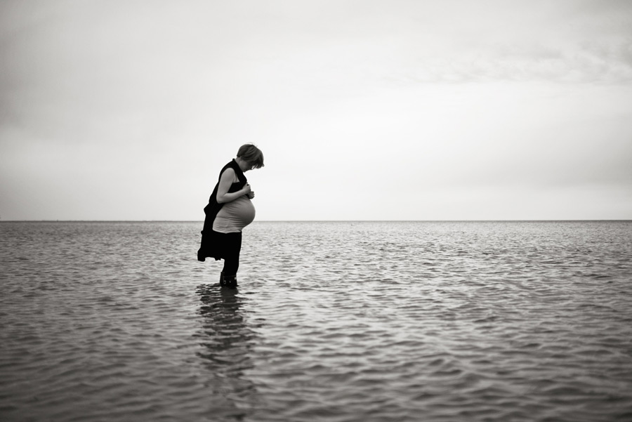 gravidfotografering,bröllopsfotograf,fotograf,skåne,malmö,pregnancyphotography,ribersborg