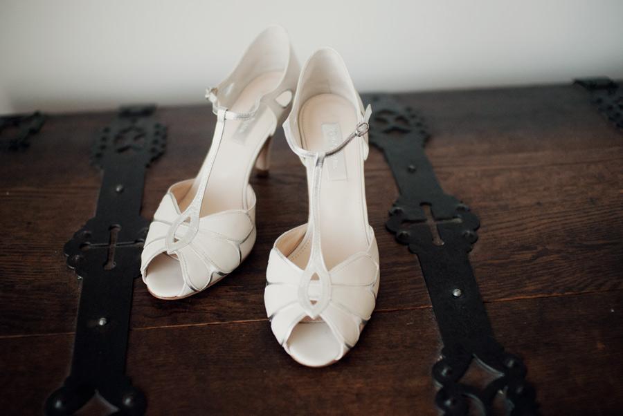skor,bröllop,båstad