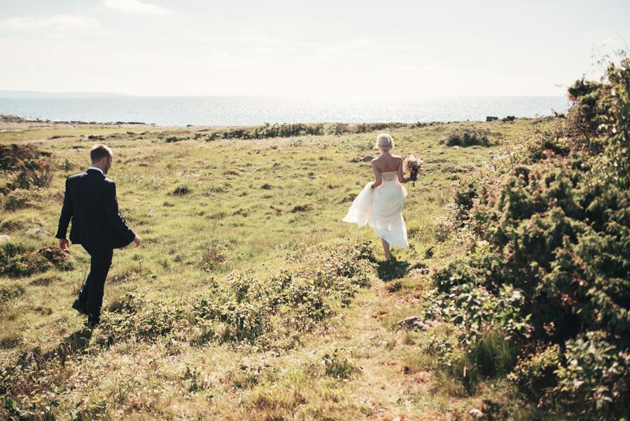 båstad,bröllop,naturreservat
