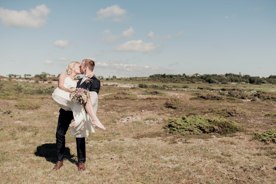bröllopsfotograf,båstad,dagshög
