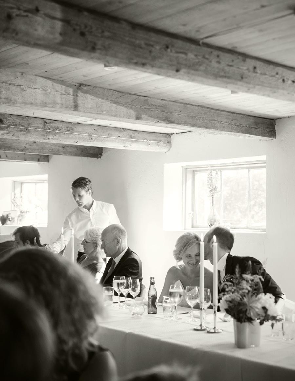 g,swensons,lada,bröllop