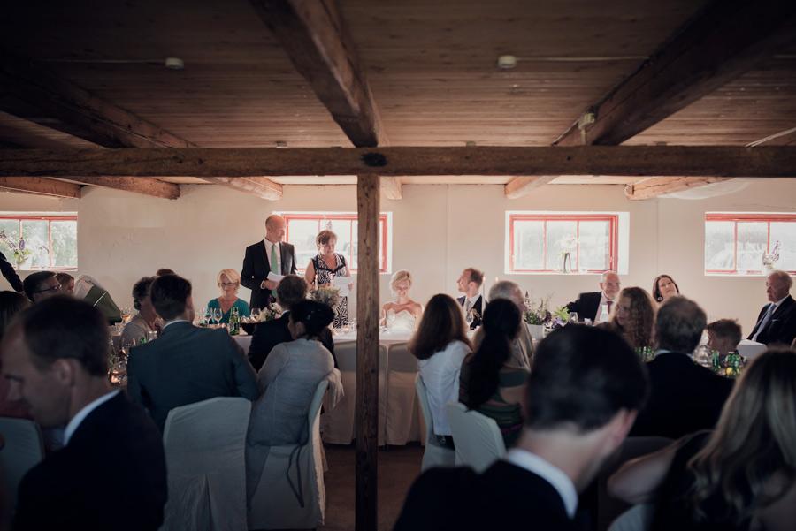 swensons,lada,bröllopsmiddag
