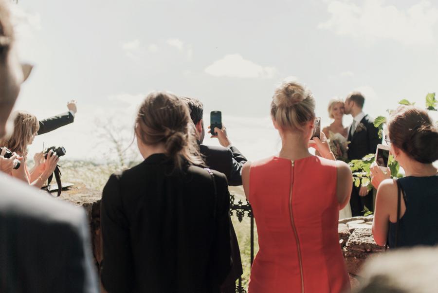 paparazzi,hovs,kyrka