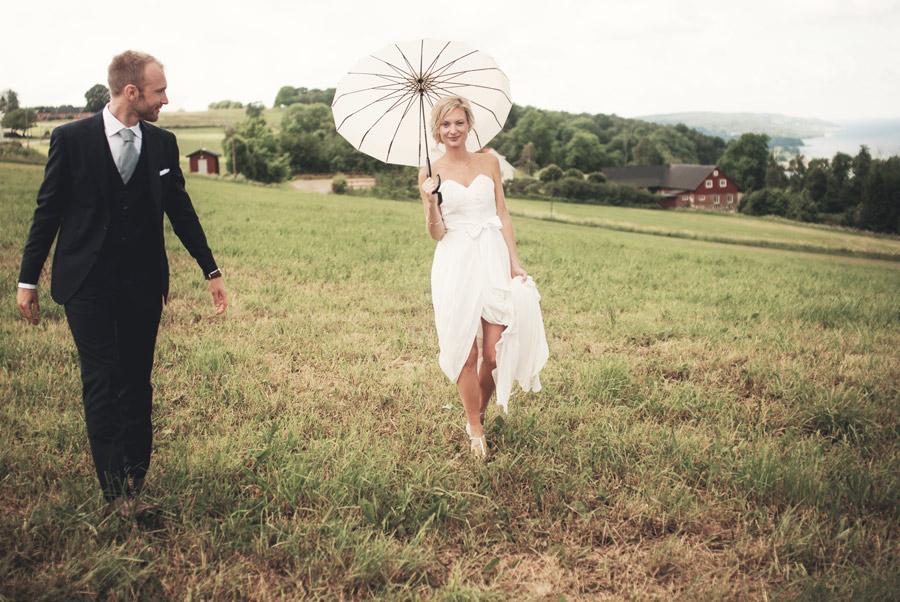 båstad,bröllopsfotograf,snygg