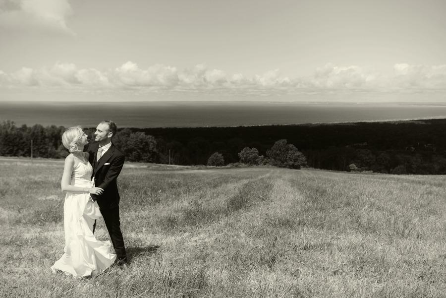 bröllopsfotograf,malmö,båstad,dagshög,weddingphotographer,skåne