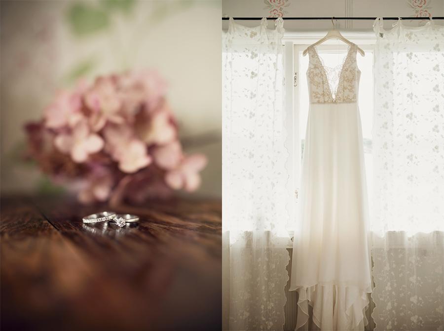 styrsöskäret,bröllop,bröllopsfotograf