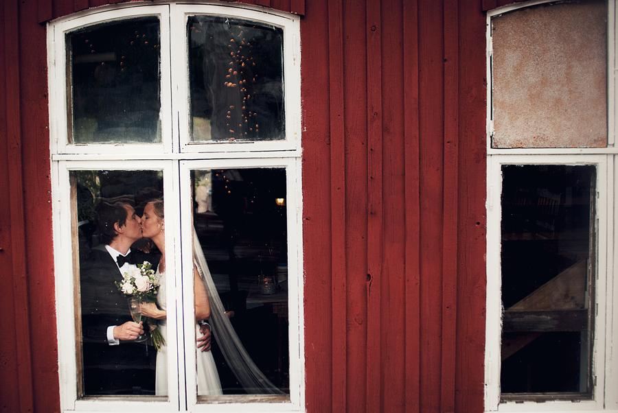 storamosskullen,stmosskullen,bröllop,bröllopsfotograf