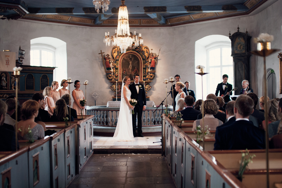 styrsöskäret,bröllop,bröllopsfotograf,storamosskullen,stmosskullen