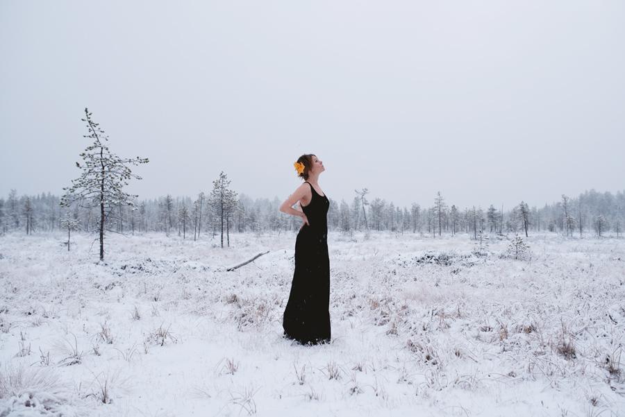 hääkuvaaja,rovaniemi,bröllopsfotograf,weddingphotographer,malmö