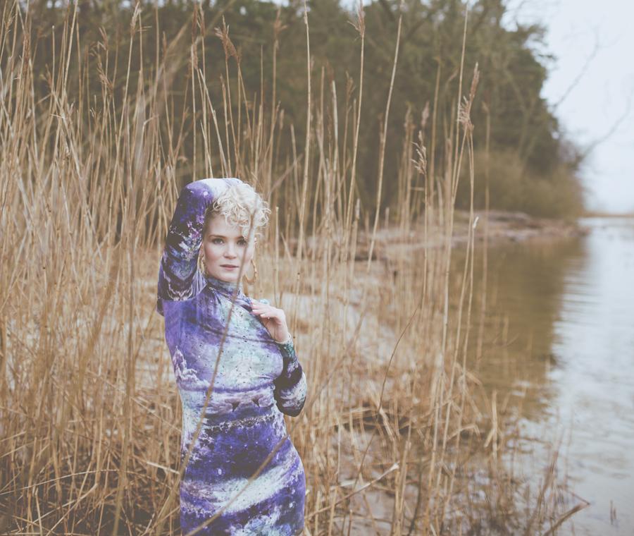 fotograf,bröllopsfotograf,porträtt,dans,dance,weddingphotographer,nature,skåne,malmö