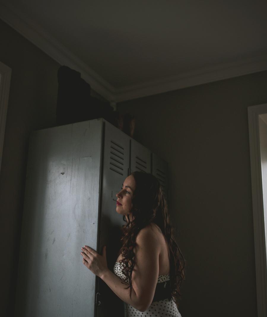 boudoir,morgongåva,malmö,skåne,bröllopsfotograf,fotograf,eslöv