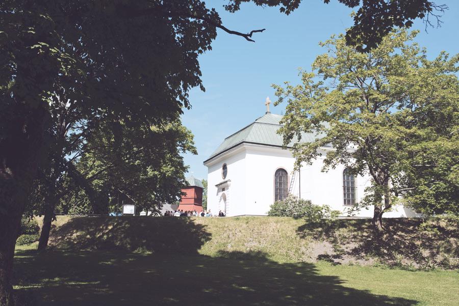 vaxholm,bröllopsfotograf,stockholm,malmö,weddingphotography