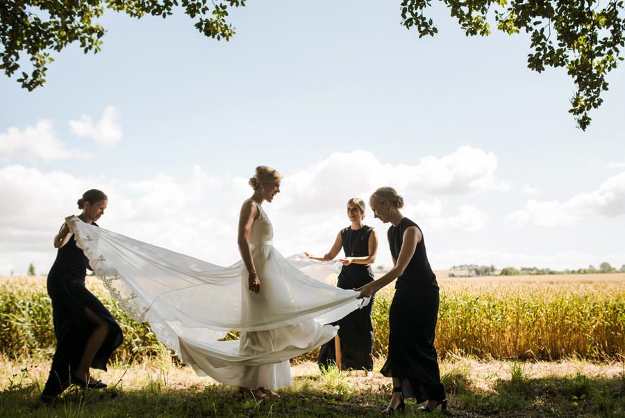 örenäs,slott,bröllop,bröllopsfotograf,malmö,skåne,bryllup,fotograf