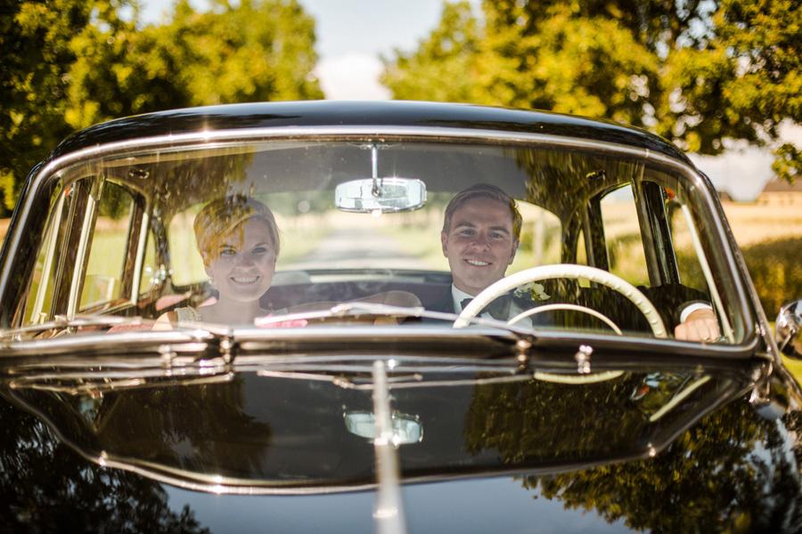 örenas slott,bröllopsfotograf,skåne,weddingphotographer,malmö