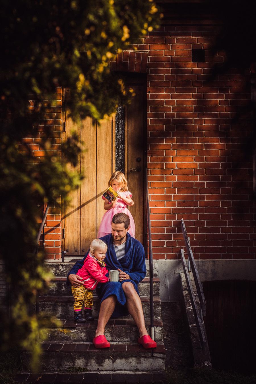 bröllopsfotograf,familjefotograf,skåne,malmö