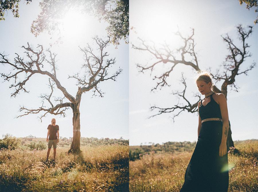 lifestylephotographer,portugal,travelphotographer,weddingphotographer,bröllopsfotograf,malmö,lisbon,lisboa