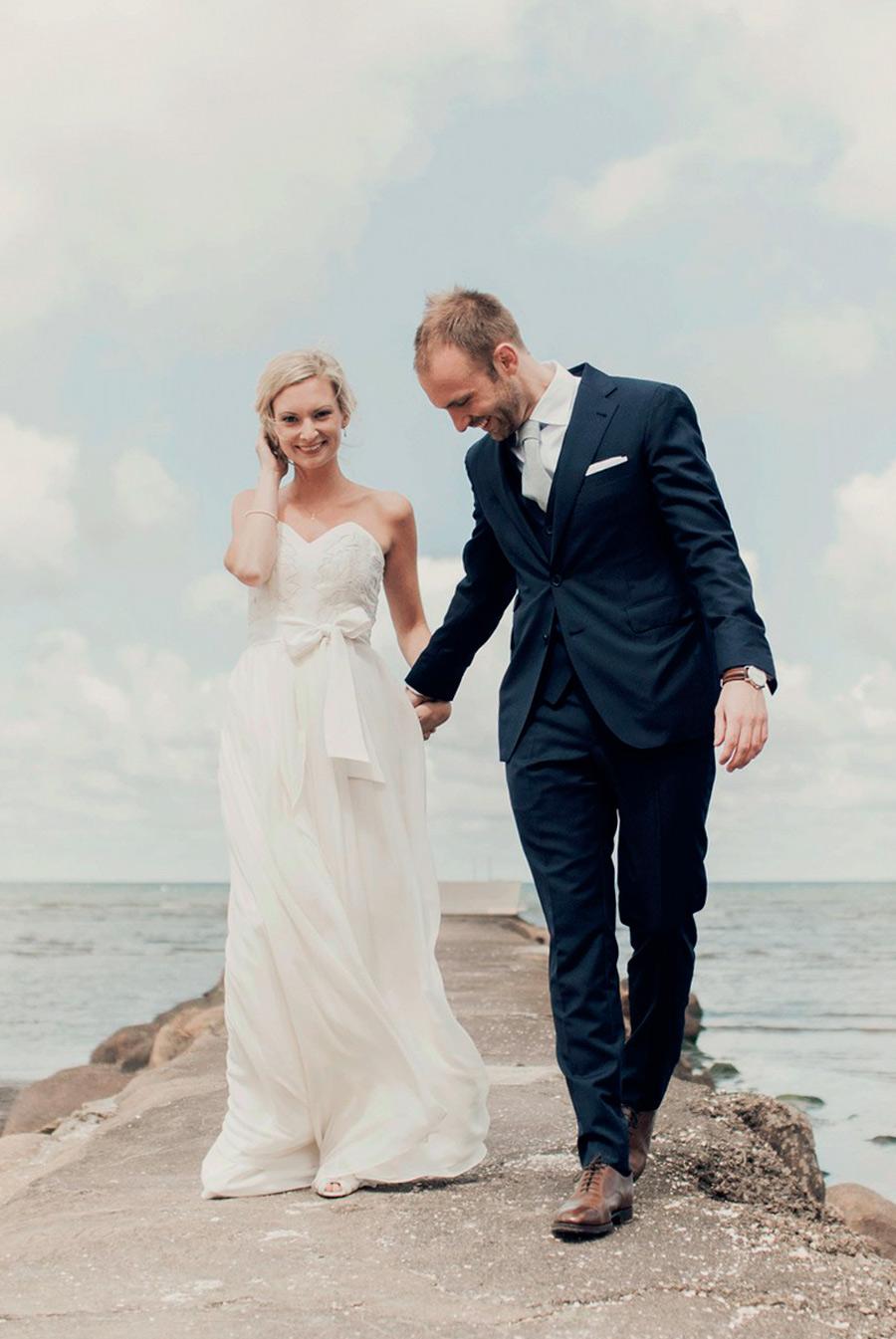 dagshög,båstad,bröllop,fotograf,lantligt,havet,