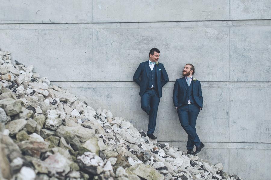 bröllopsfotograf,gaybröllop,gaywedding,malmö,öresund,öresundsbron