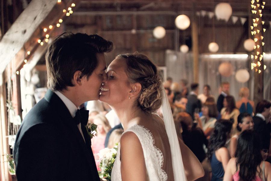 bröllopsfotograf,styrsö,stora,mosskullen,göteborg,malmö,skåne,bryllupsfotograf
