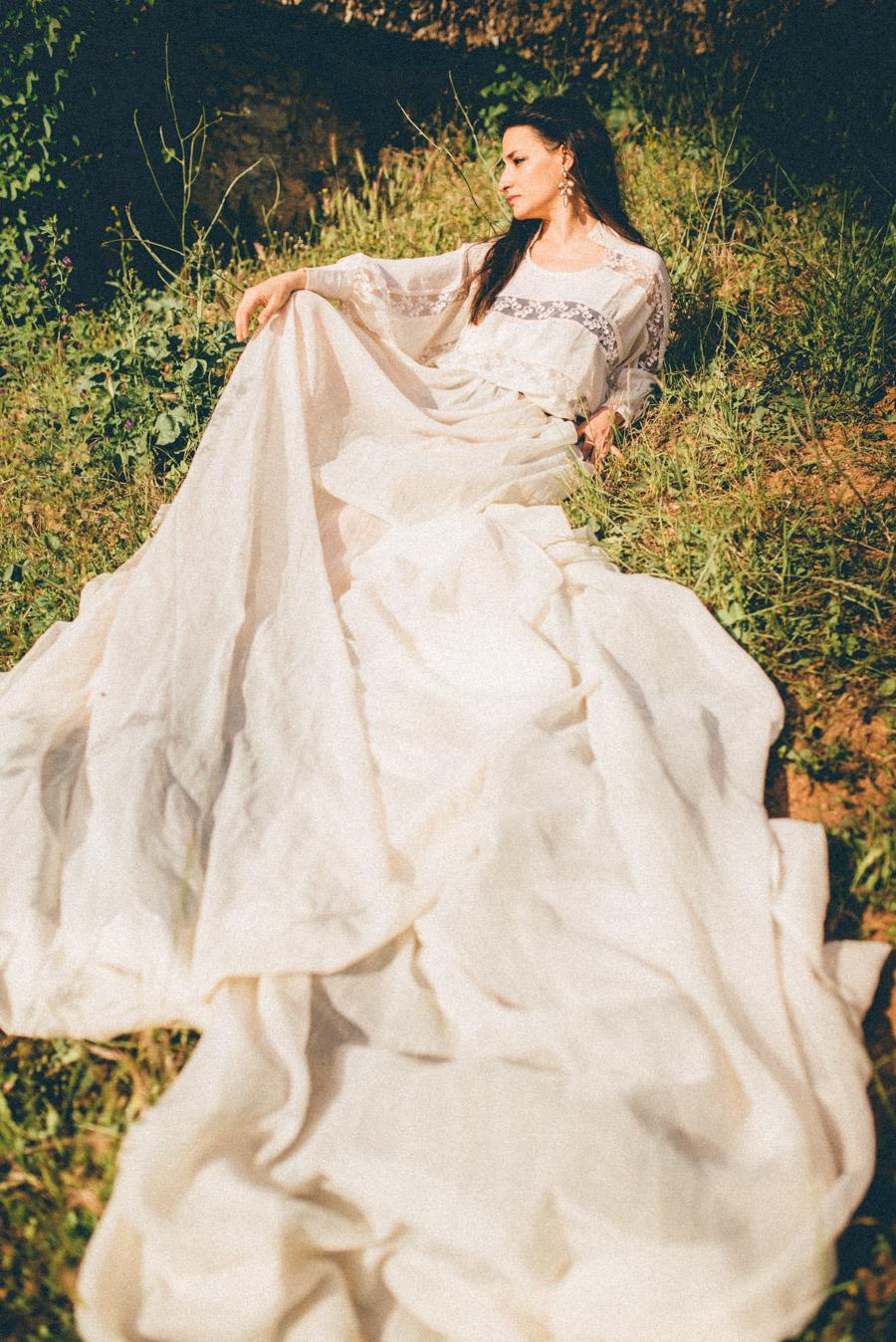bröllopsfotograf,weddingphotographer,lisbon,malmö