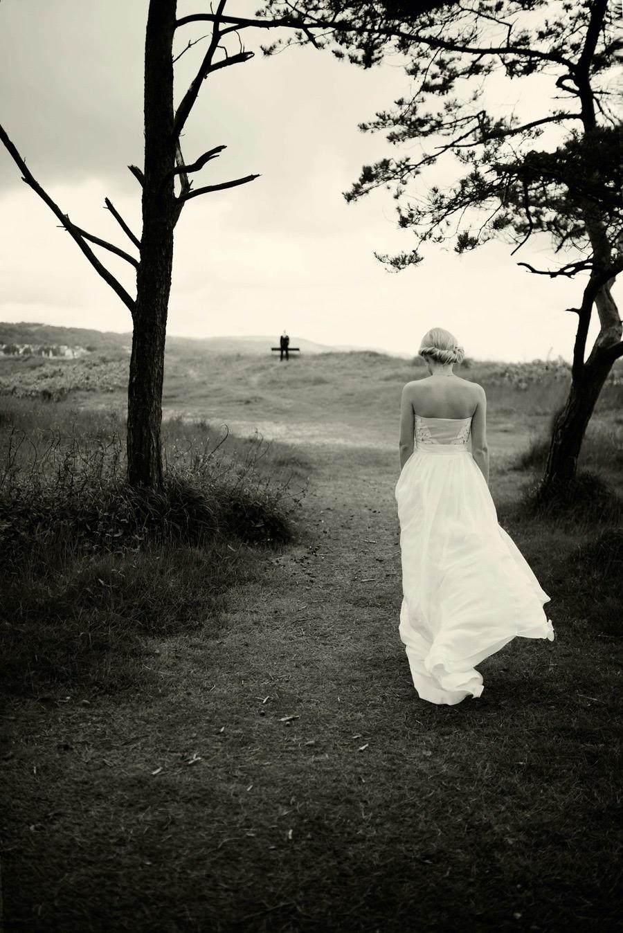 båstad,bröllop,midsommar,saga