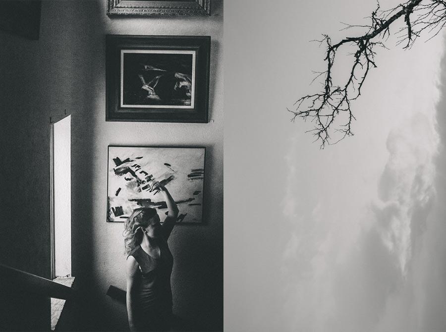 lappland,fotograf,saxnäs,porträtt,bröllopsfotograf