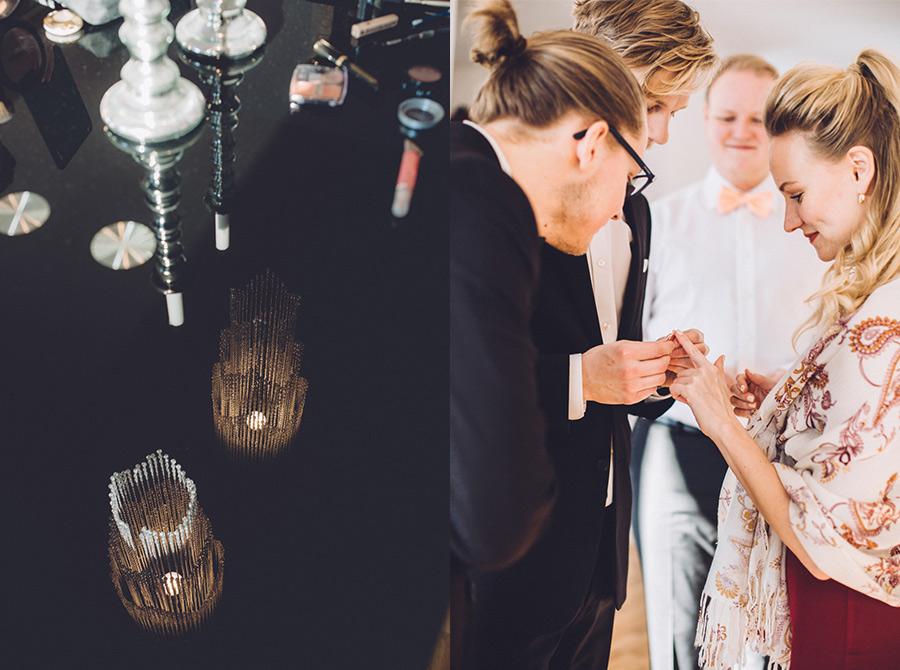 bröllopsfotograf,malmö,skåne,vinterbröllop