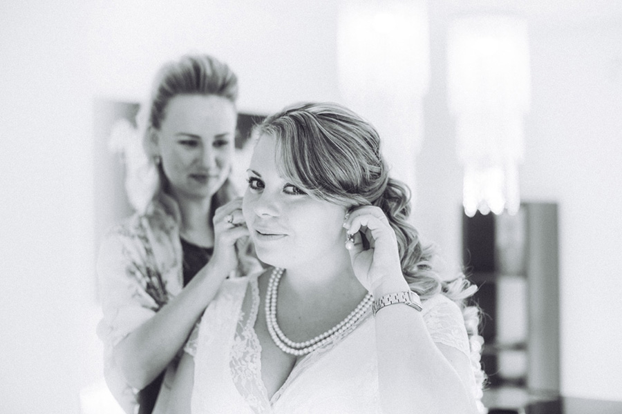 bröllopsfotograf,skåne,weddingphotographer,malmö
