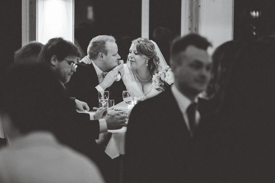 bröllopsfotograf,skåne,malmö,vinterbröllop