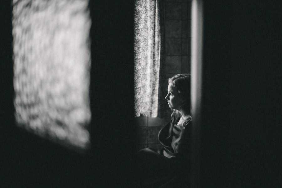 bröllopsfotograf,porträtt,saxnäs,lappland,malmö,fotograf