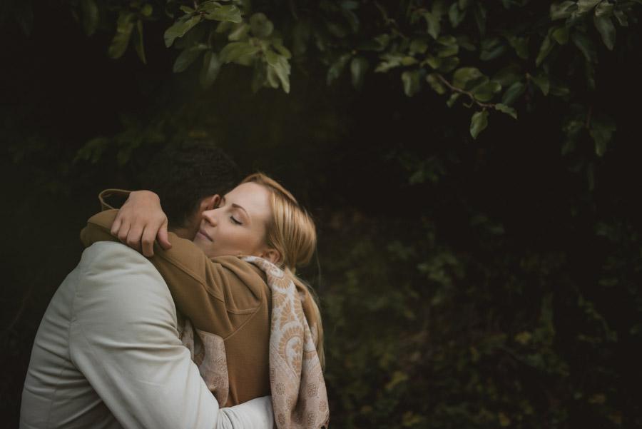 bröllopsfotograf,weddingphotographer,engagement,malmö,skåne,lisboa,lisbon