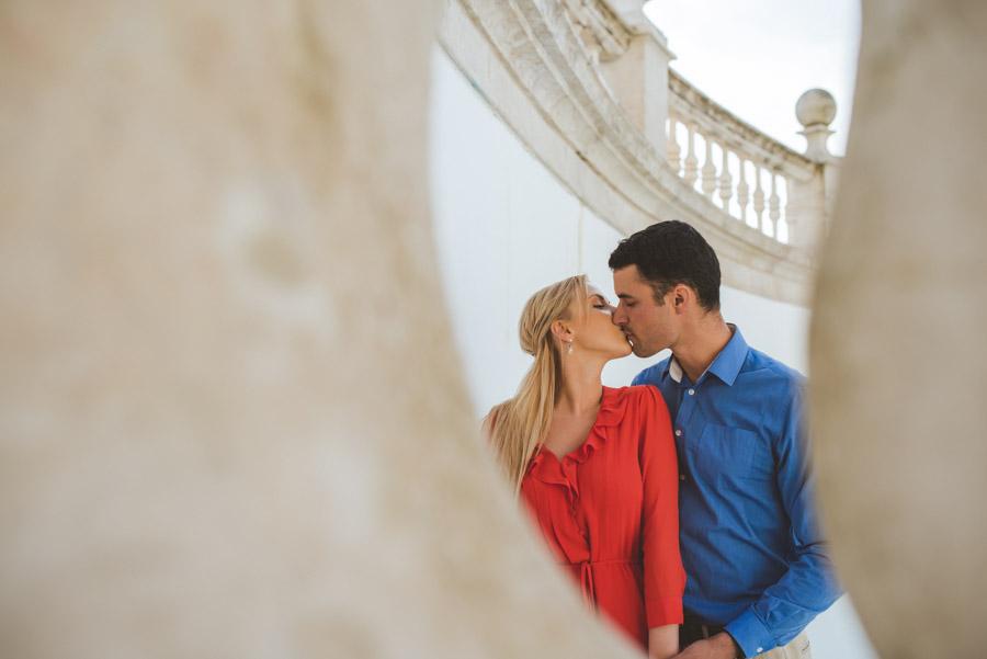bröllopsfotograf,weddingphotographer,engagement,malmö,skåne,lisboa,lisbon,destinationwedding