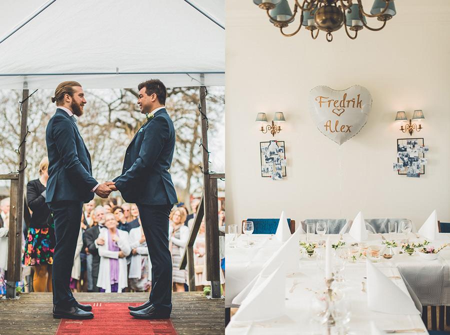 bröllopsfotograf,gaywedding,gaybröllop,skåne,malmö,ärtholmsgården,ärtholmen,gay,wedding,weddingphotographer,scandinavia