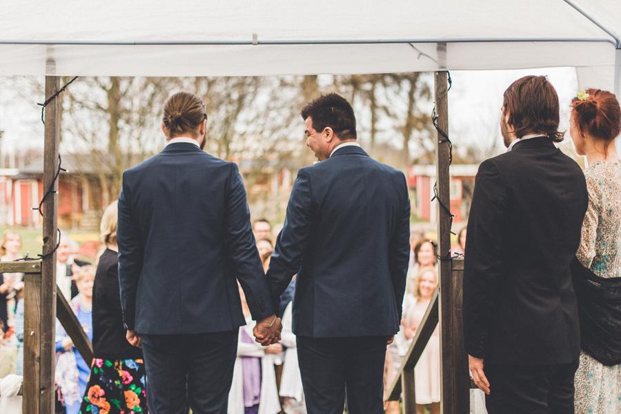 bröllopsfotograf,skåne,malmö,ärtholmsgården,ärtholmen,gay,wedding,weddingphotographer,scandinavia