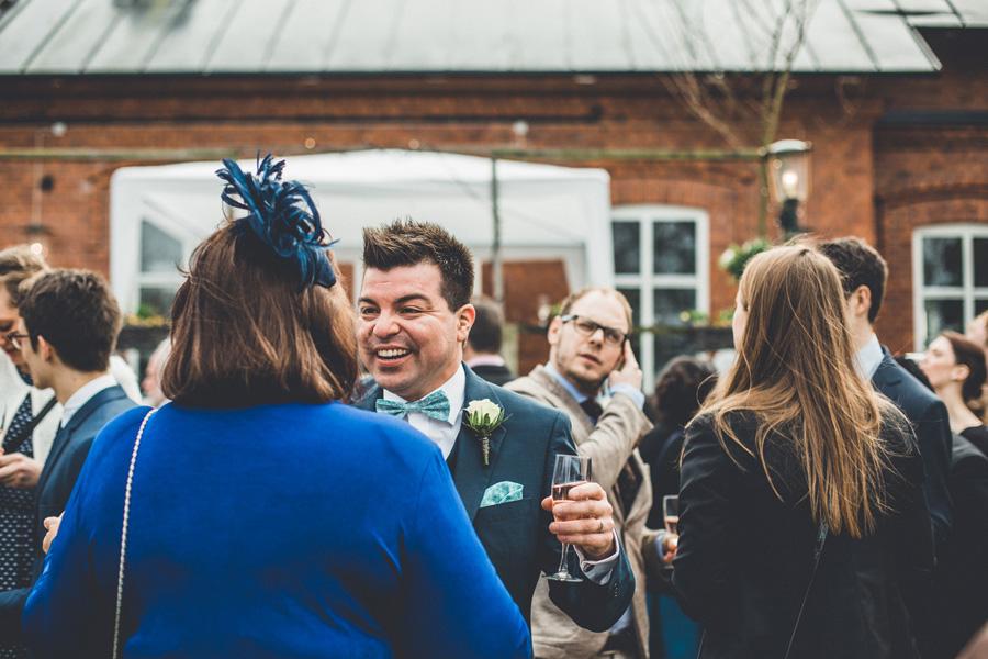 bröllopsfotograf,skåne,malmö,ärtholmsgården,ärtholmen,gay,bröllop,wedding,weddingphotographer,scandinavia