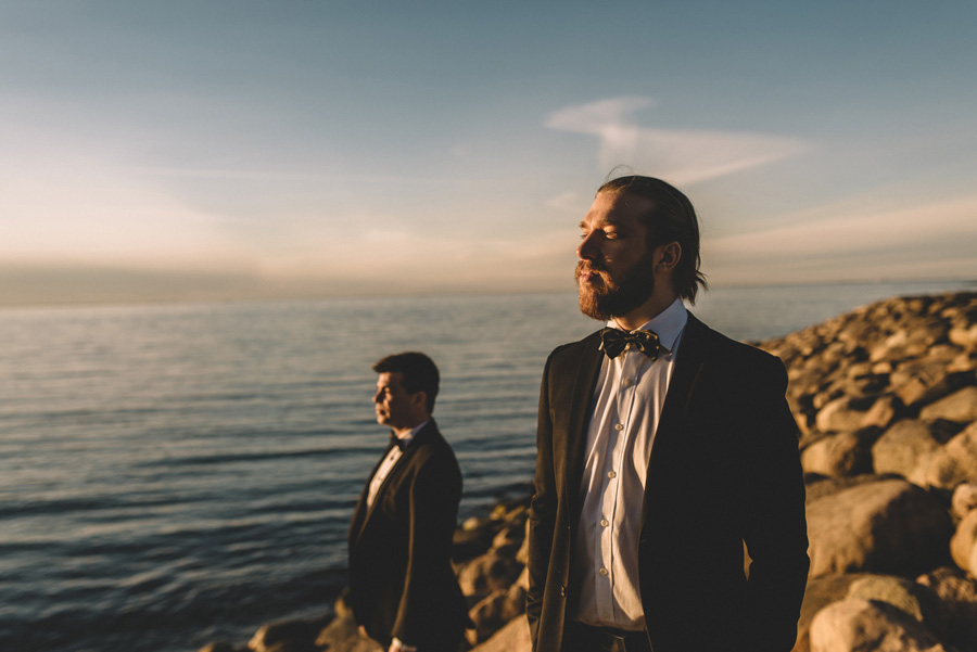 bröllopsfotograf,gaybröllop,gaywedding,skåne,malmö,öresundsbron,gay,wedding,weddingphotographer,bridge,öresund,scandinavia