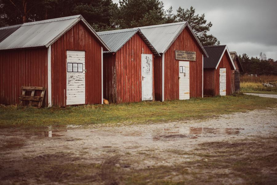 bröllopsfotograf,gotland,resefotograf,naturfotograf,weddingphotographer,lifestylephotography,fårö