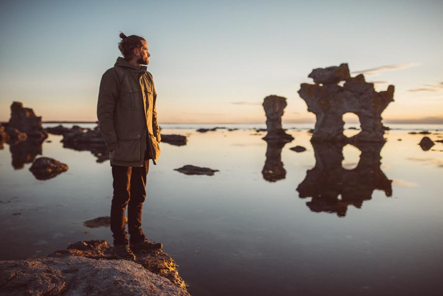 bröllopsfotograf,gotland,rauk,resefotograf,naturfotograf,weddingphotographer,lifestylephotography,fårö