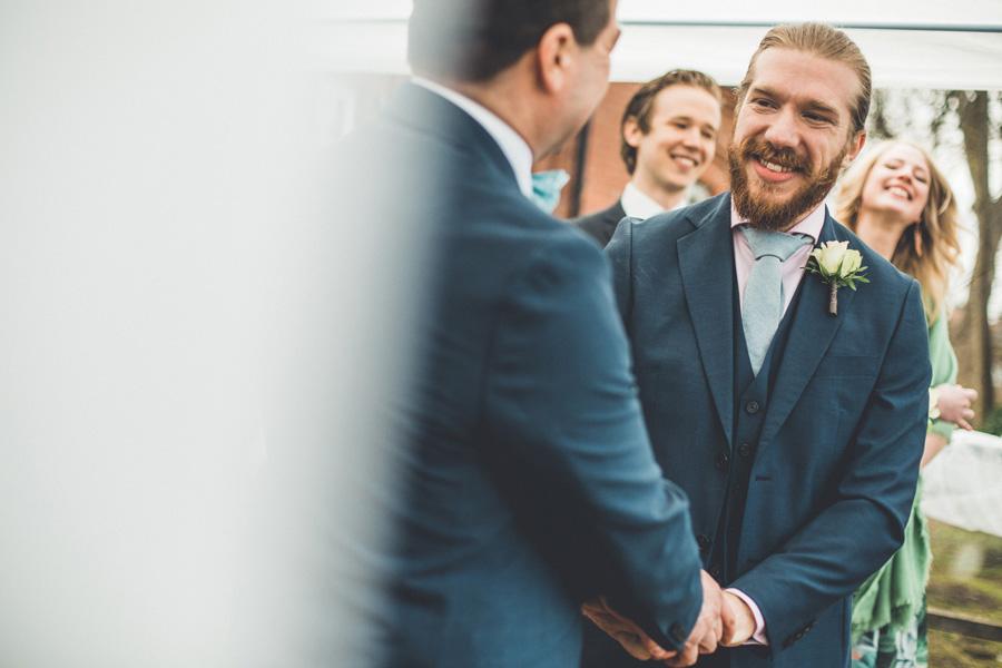 bröllopsfotograf,gaybröllop,gaywedding,skåne,malmö,ärtholmsgården,ärtholmen,gay,wedding,weddingphotographer,scandinavia