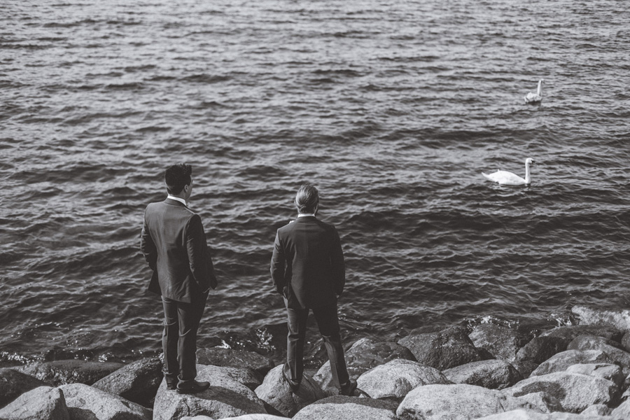 bröllopsfotograf,skåne,malmö,öresundsbron,gay,wedding,weddingphotographer,bridge,öresund,scandinavia