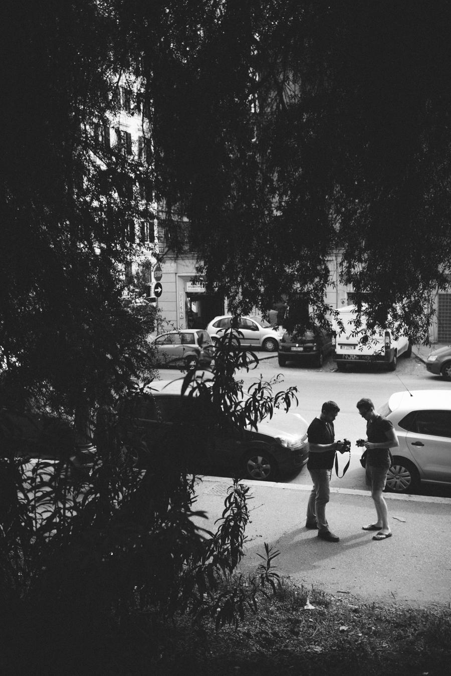 wayupnorth,weddingphotographer,malmö,bröllopsfotograf,rome,lifestyle