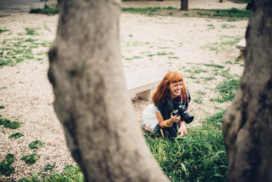 wayupnorth,weddingphotographer,malmö,bröllopsfotograf,rome,lifestyle,skåne