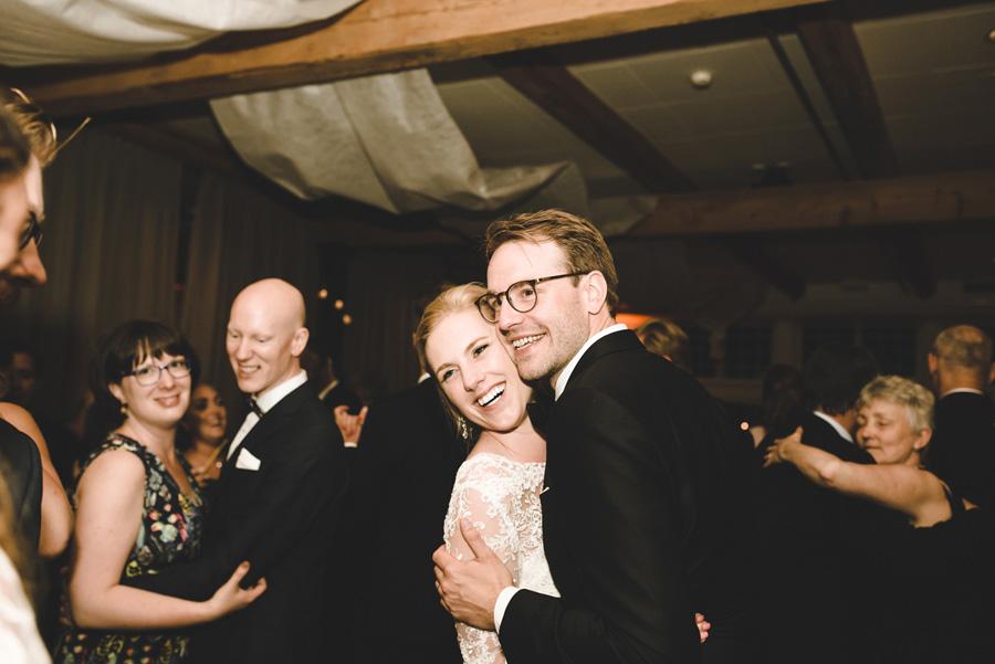 bröllopsfotograf,ellinge,slott,skåne,malmö,eslöv,scandinavia,weddingphotographer,clean,saga,bröllop,bryllup