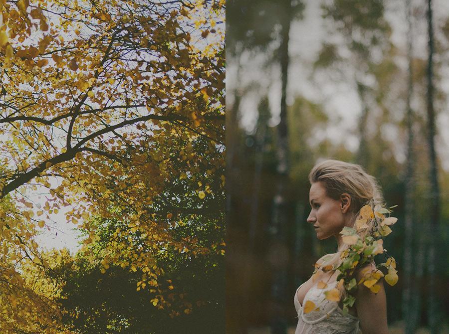 bröllopsfotograf,fotograf,malmö,skåne,natur,nature,vomb,porträtt,modefotograf,fashionshoot,bröllop,bryllup,modefotograf