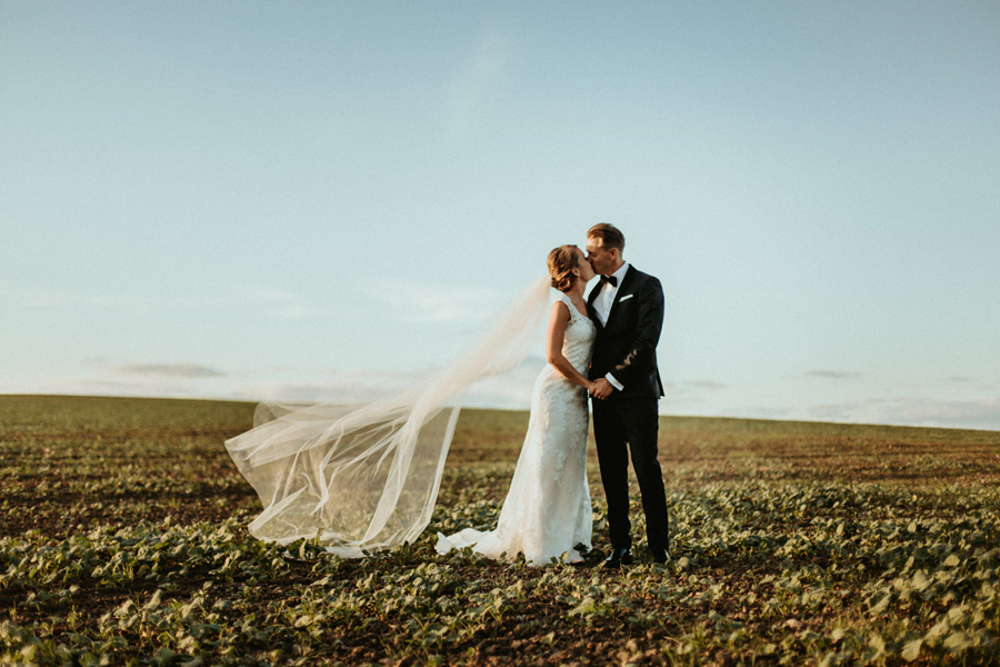 bröllopsfotograf,fredshög,lada,barn,glumslöv,diy,skåne,malmö,fotograf,scandinavia,weddingphotographer,clean,saga,bröllop,bryllup
