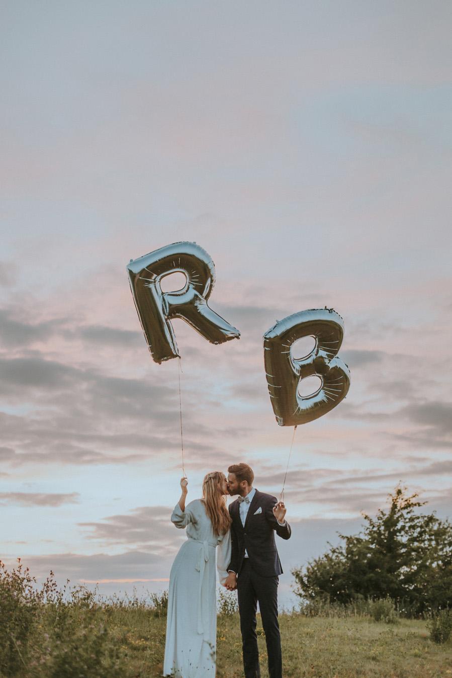 bröllopsfotograf,malmö,skåne,lantligt,natur,bohemisk,bryllupsfotograf