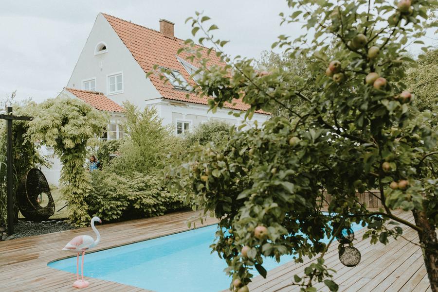 bröllopsfotograf,skåne,malmö,bryllupsfotograf,bryllup,bröllop,lantligt,trädgård,weddingphotographer,scandinavia,boho,bohemian