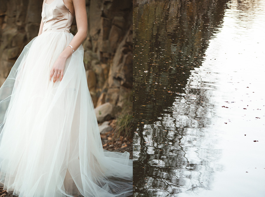 modefotograf,stylad,fotografering,bröllopsfotograf,malmö,eyeseei,dalby,stenbrott,skåne,editorial,fashion,photography,saga,nature,naturfotograf,nordic,model,agency